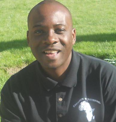 Lwanga Wins Robert M. Stevenson Prize