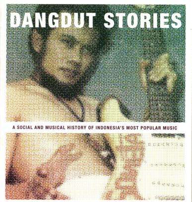 dangdut jazz and indonesian popular music Dangdut is a genre of indonesian popular music that originated in the 1960s the vibrant and constantly evolving musical form that draws on arabic, malay, indian and rock influences exploded in the 1970s with acts such as rhoma irama and elvy sukaesih.