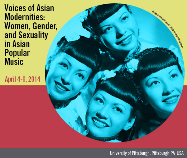 Lecture Series Southeast Asian Women 15